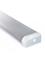 Светильник СПО 35/236-01 LED Белорецк