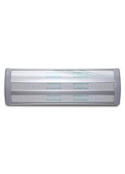 Светильник светодиодный LED СПО-36 38Вт 4000К IP50 накладной ФОКУС SPO00-036D0CDC03F06000