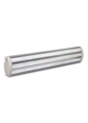 Светильник светодиодный LED СПО-70 75Вт 4000К IP50 накладной ФОКУС SPO00-070D0CDC03F06000