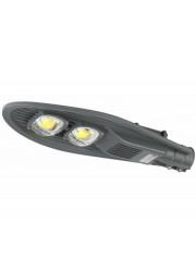 Светильник светодиодный SPP-5-80-5K 80Вт IP65 консольн. ЭРА Б0029442