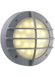 Светильник LED SSW 15-05-C-02 9Вт 5000К IP54 Новый Свет 800004