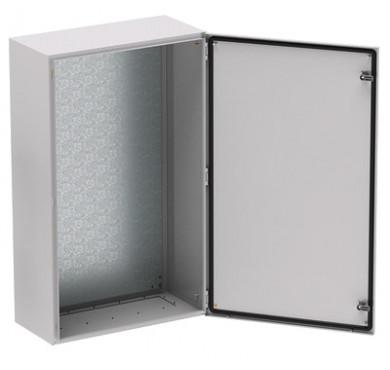 Шкаф ST 300х300х150мм IP66 ДКС R5ST0331