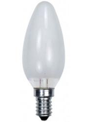 Лампа накаливания СВ МТ 40W E14 Космос
