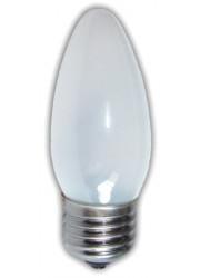 Лампа накаливания СВ МТ 40W E27 Космос