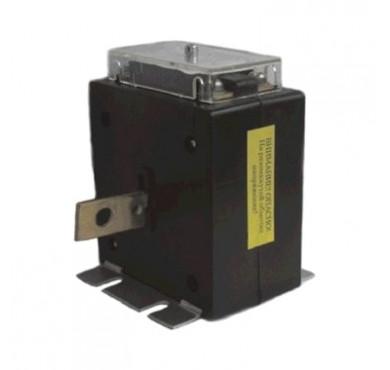 Трансформатор Т 0.66 кл. 0.5 20/5 5ВА Кострома