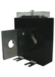 Трансформатор Т 0.66 кл. 0.5 600/5 5ВА Кострома