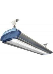 Светильник светодиодный ДСП TL-PROM 100 5К (Д) Технологии Света УТ000004541