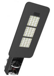 Светильник светодиодный СП-ДКУ-33-050-1732-67Х КСС Д Тополь LED-effect 1732