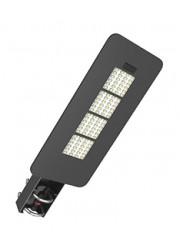 Светильник светодиодный СП-ДКУ-33-075-1729-67Х КСС Ш Тополь LED-effect 1729