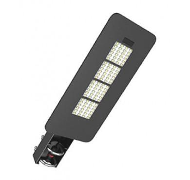 Светильник светодиодный СП-ДКУ-33-100-1730-67Х КСС Ш Тополь LED-effect 1730