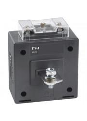 Трансформатор ТТИ-А 40/5А 5ВА кл. точн. 0.5