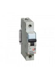Автоматический выключатель TX3 C16 1п Legrand