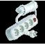 Удлинители, сетевые фильтры