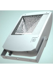 Прожектор LEADER UMS 250 S серый 1351001250 Световые Технологии