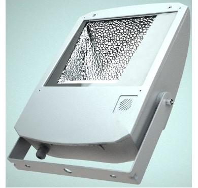 Прожектор LEADER UMS 250 S черный 1351001260 Световые Технологии