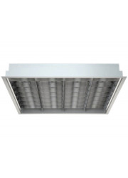 Светильник ARS/R UNI LED 595 4000K Световые технологии 1016000030