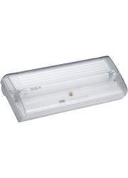 Светильник URAN 6511-8 Световые технологии 4501001020