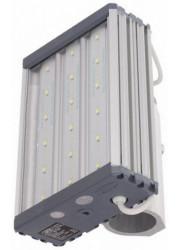 Светильник светодиодный УСС-18 консольное крепление ФОКУС УСС-01800Д01N000