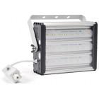Светильник светодиодный УСС-24 Д LED 28Вт IP67 4000К крепление cкоба ФОКУС USS00-024D0DDF03F06002