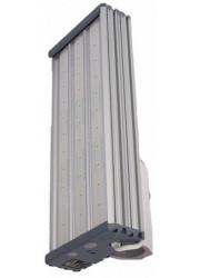 Светильник светодиодный УСС-36 консольное крепление ФОКУС УСС-03600Д01N000