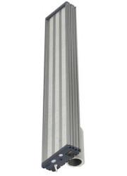 Светильник светодиодный УСС-70 Д LED 75Вт 4000К IP67 консольное крепление ФОКУС УСС-07000Д01M000