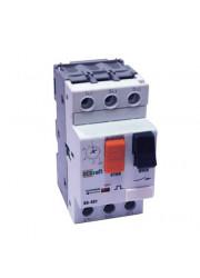 Выключатель авт. защиты двиг. (2.5-4A) BA-401 DEKraft 21204DEK