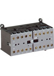 Миниконтактор VB6-30-01 230V АС GJL1211901R8010