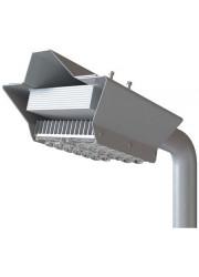 Светильник LED Village 120град. 30Вт 5000К IP65 уличный на консоль VARTON V1-S0-70079-40L05-6503050