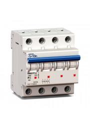 Выключатель нагрузки 4п 40А OptiDin ВМ63Р-440 УХЛ3 КЭАЗ 103897