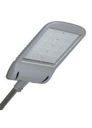 Светильник светодиодный уличный ДКУ Волна LED-200-ШБ2/У50 200Вт 4000К IP65 GALAD 10345