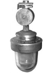 Светильник взрывозащищенный НСП 02-200-001 (ВЗГ-200) 1х200Вт E27 IP65 Витебск 50003