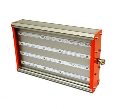 Взрывозащищенный светодиодный светильник ССМ-ССВз-01 1Ex 100Вт