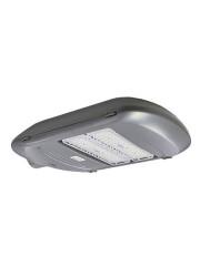 Светильник светодиодный ДКУ61-120-002 Winner 2 750 120Вт IP67 консольный Ардатов 1160512002