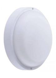 Светильник светодиодный WT045C LED12/NW PSU CFW L1054 IP54 Philips 911401735852/871016333529299