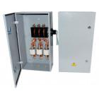 Ящик силовой ЯРП-100А IP54 Электрофидер
