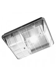 Светильник ЖБУ02-70-002 1х70Вт E27 IP54 GALAD 00248
