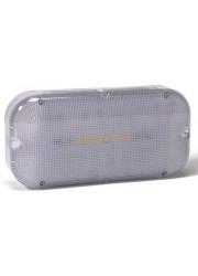 Светильник LED ЖКХ-08 N 6Вт 5000К IP40 накладной ФОКУС ZKH00-0080D0CE3ABAA003