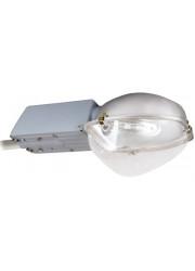 Светильник ЖКУ 21-100-099 со стеклом эконом GALAD 05408
