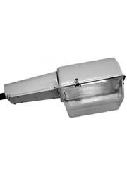 Светильник РКУ28-250-001 250Вт E40 IP53 со стеклом GALAD 01334