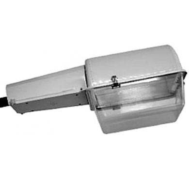 Светильник ЖКУ28-250-001 250Вт E40 IP53 со стеклом GALAD 01285