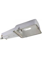 Светильник ЖКУ28-250-002 250Вт E40 IP23 без стекла GALAD 01287