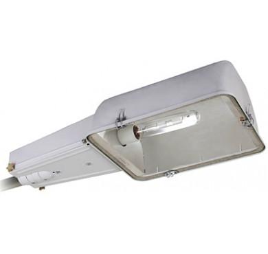 Светильник РКУ28-250-002 без стекла GALAD 01335